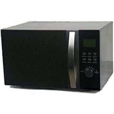 Haier HIL2001CWPH 20 L Convection Microwave Oven