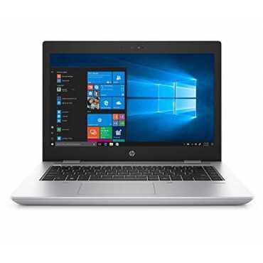HP Elitebook ProBook 640 G4 Laptop