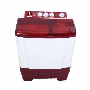 Onida 6.5Kg Semi Automatic Top Load Washing Machine (65SBT)