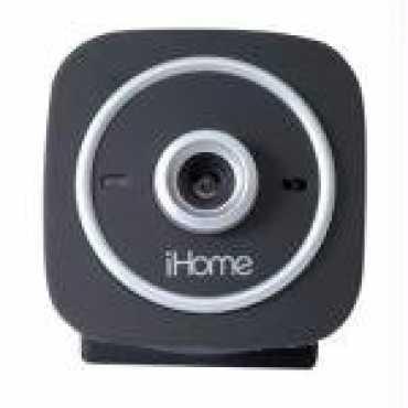 iHome MyLife IH-W307DB 3.0 MP Webcam
