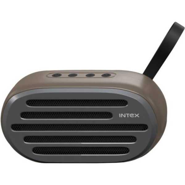 Intex Beast 401 Bluetooth Speaker