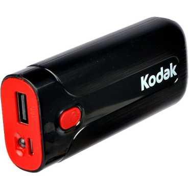 Kodak POPB03 5000mAh Power Bank