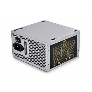 Deepcool Explorer DE580 580W SMPS Power Supply - Black