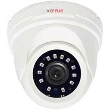 CP PLUS CP-VAC-D20L2 Home Security Dome Camera