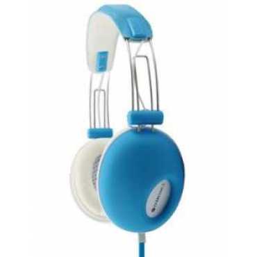 Zebronics Hip Hop Headphone