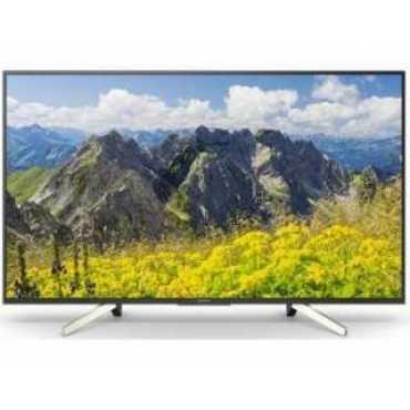 Sony BRAVIA KD-43X7500F 43 inch UHD Smart LED TV