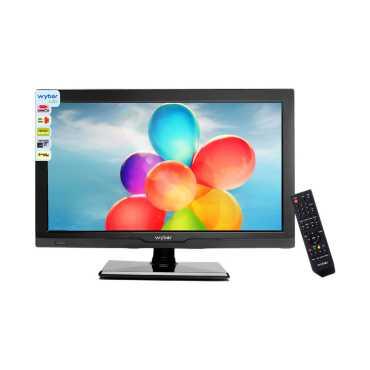 Wybor W20 20 Inch HD Ready LED TV