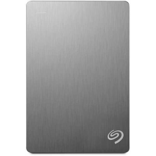 Seagate Backup Plus Portable STDR4000300 4TB External Hard Disk