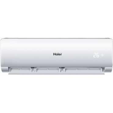 Haier HSU-24NMW3(DCINV) 2 Ton 3 Star Inverter Split Air Conditioner - White