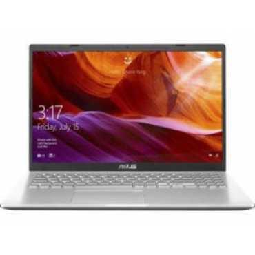 ASUS Asus X509JA-EJ654T Laptop 15 6 Inch Core i3 10th Gen 4 GB Windows 10 1 TB HDD 256 GB SSD