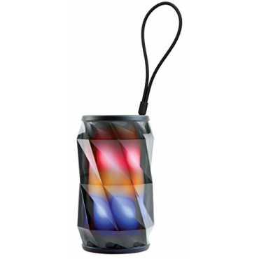 IHome iBT74 Wireless Speaker - Black