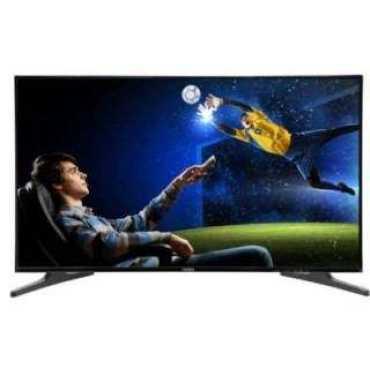 Onida 43FIS 43 inch Full HD Smart LED TV