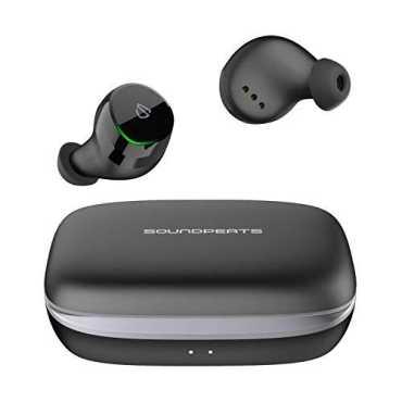 SoundPEATS Q45 TrueShift Bluetooth Headset