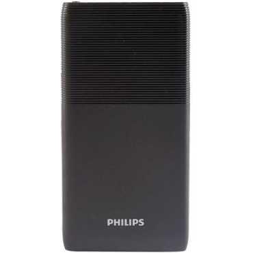 Philips DLP9001 10000mAh Power Bank