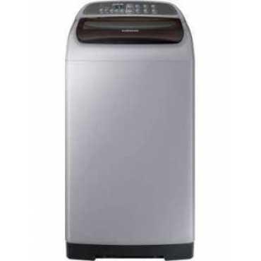 Samsung 6 5 Kg Fully Automatic Top Load Washing Machine WA65M4200HD