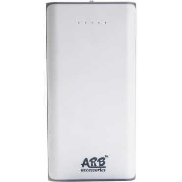 ARB AA-8 20800mAh Power Bank