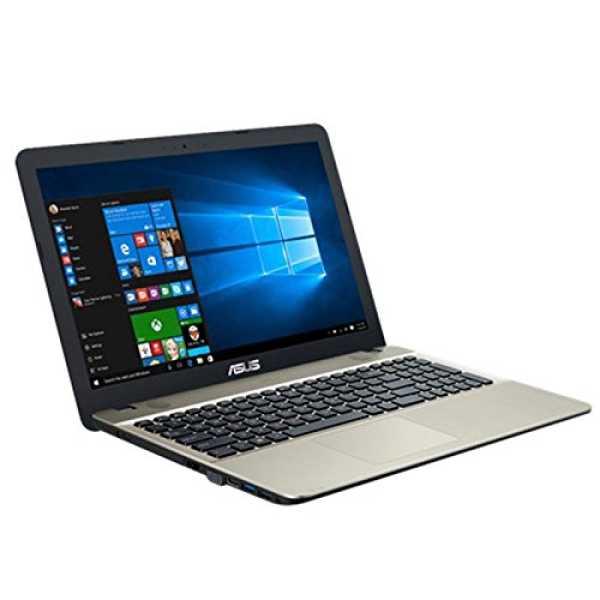 Asus X541UA-DM1232T Laptop