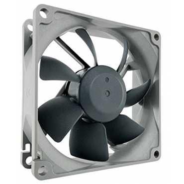 Noctua NF-R8 Cooler Fan