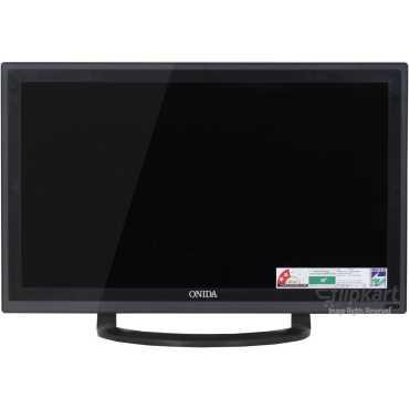 Onida Rave LEO24HRD 24 inch HD Ready LED TV