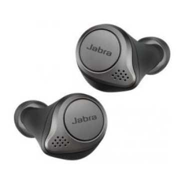 Jabra Elite 75t Bluetooth Headset
