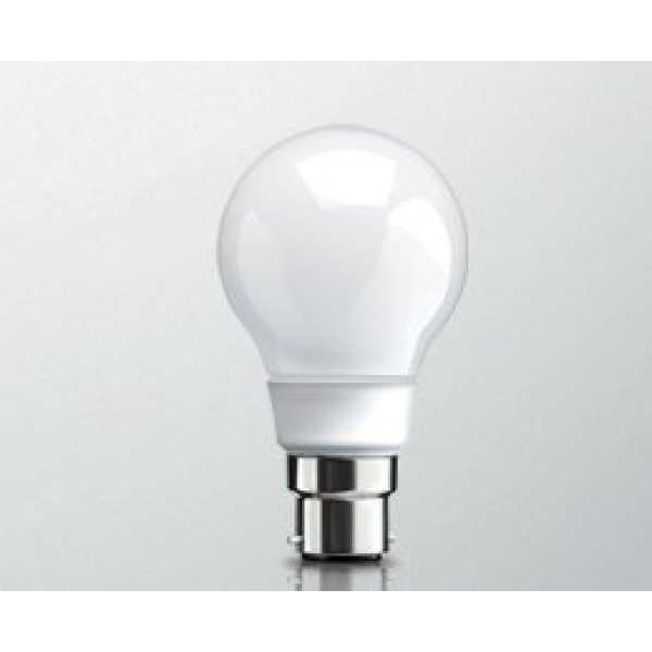Syska 5W LED Bulb