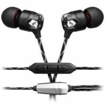 V-Moda N3B-NERO Headset