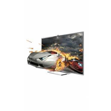 Haier LD50U7000 50 Full HD Smart D LED TV