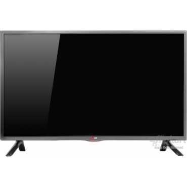 LG 32LB563B 32 inch HD Ready LED TV