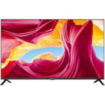 Infinix 32X1 32 inch HD ready Smart LED TV