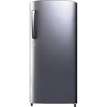 Samsung RR21J2415SA 212 Litres 5S Single Door Refrigerator