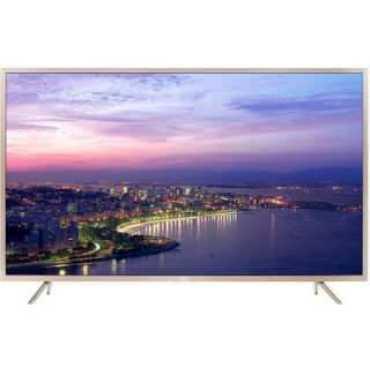 TCL P2 L55P2MUS 55 inch UHD Smart LED TV