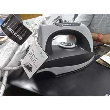 Syska Ace SDI-100 1100W Dry Iron