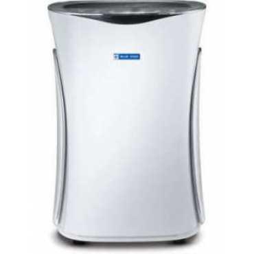 Blue Star BS-AP450SANW Air Purifier