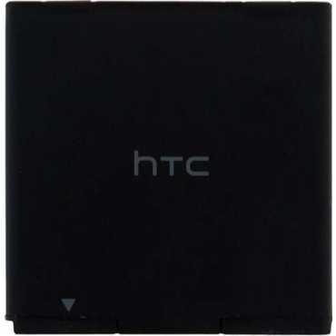 HTC BL39100 1600mAh Battery - Silver
