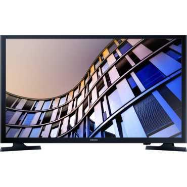 Samsung UA32M4200DRLXL 32Inch HD Ready LED TV