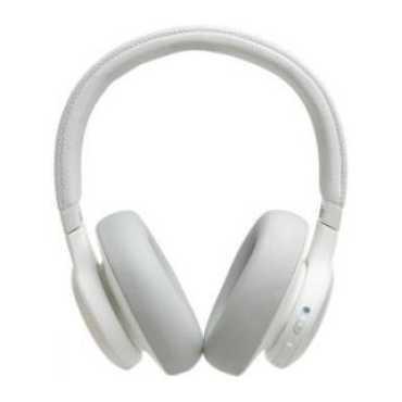 JBL LIVE 650BTNC Bluetooth Headset