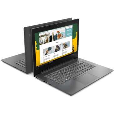 Lenovo V130 81HQA004IH Laptop