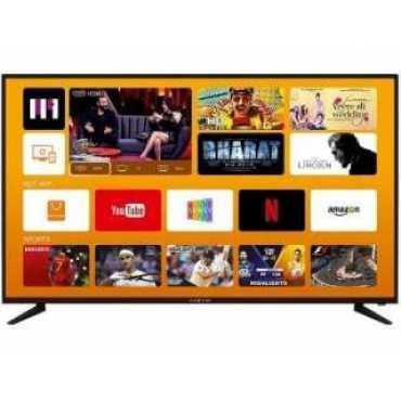 Kevin KN49UHD Pro 49 inch UHD Smart LED TV
