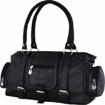 Geeta Collection Hand-held Bag