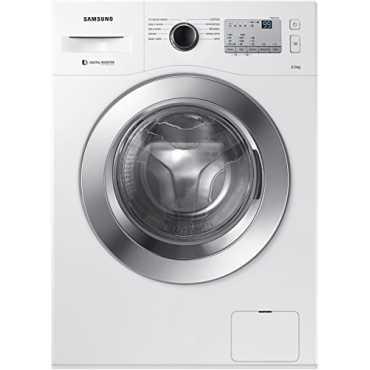 Samsung WW65M226L0A 6.5 kg Fully Automatic Washing Machine - White