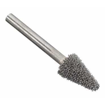 Dremel D9934 Tooth Tungsten Carbide Cutter