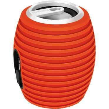 Philips SBA3010 Speaker - Orange | Green | Blue