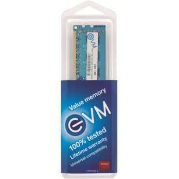 EVM T2G1333U86 T2G1333U88 T2G1333U64S DDR3 2GB PC RAM