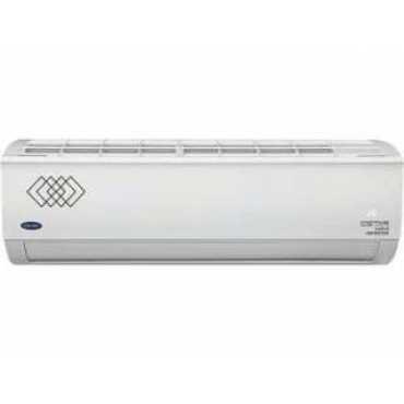 Carrier Estar Neo CAI12EA3R39F0 1 Ton 3 Star Inverter Split Air Conditioner