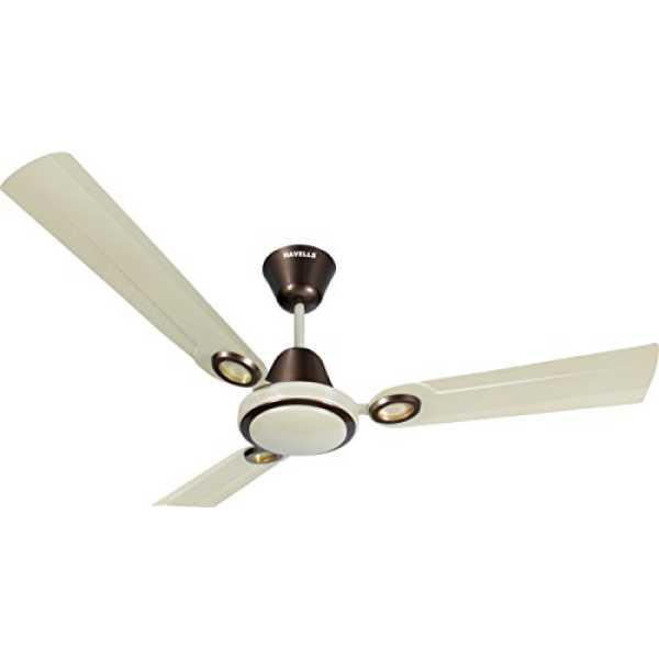 Havells Joy 3 Blade (1200mm) Ceiling Fan