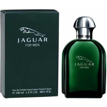 Jaguar EDT - 100 ml
