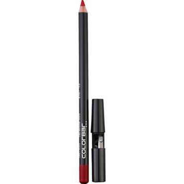 Colorbar  Definer Lip Liner (Perfect Marron)