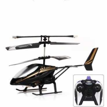 Madink Vmax HX713 Remote Control Helicopter