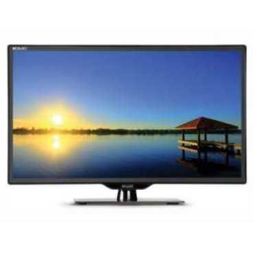 Mitashi MiDE039v10 39 inch Full HD LED TV