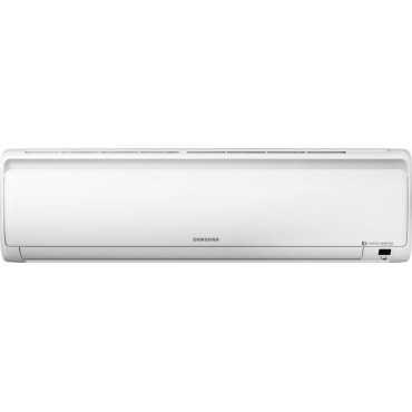 Samsung AR18RV3PAWK 1.5 Ton 3 Star Split Air Conditioner